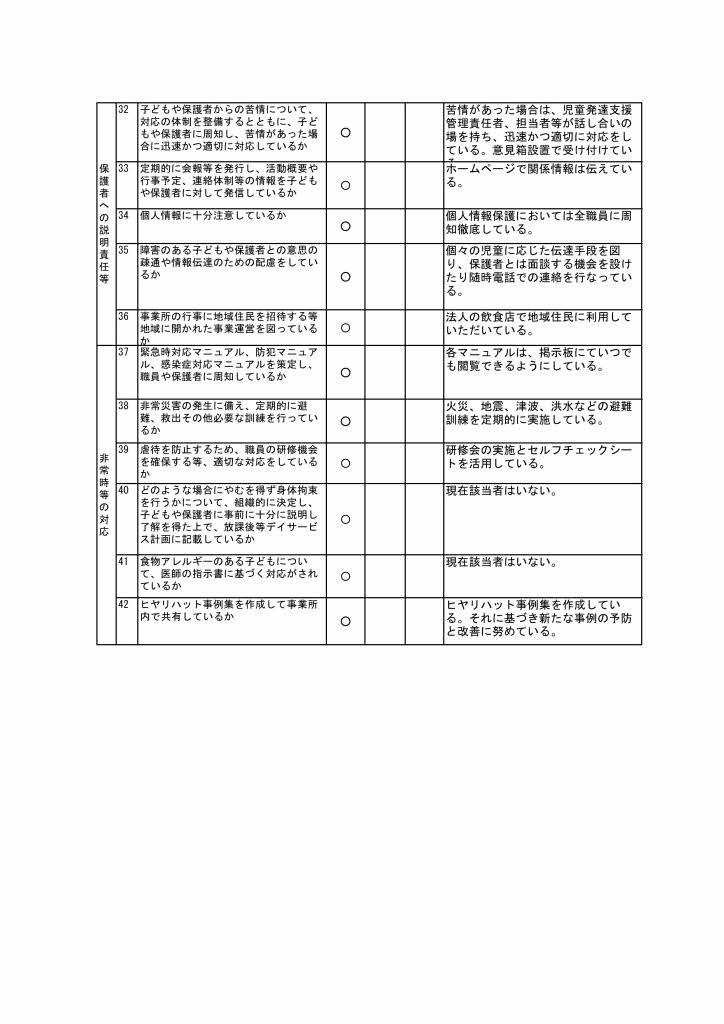 2021年4月ガイドライン事業所向け_0001_page003