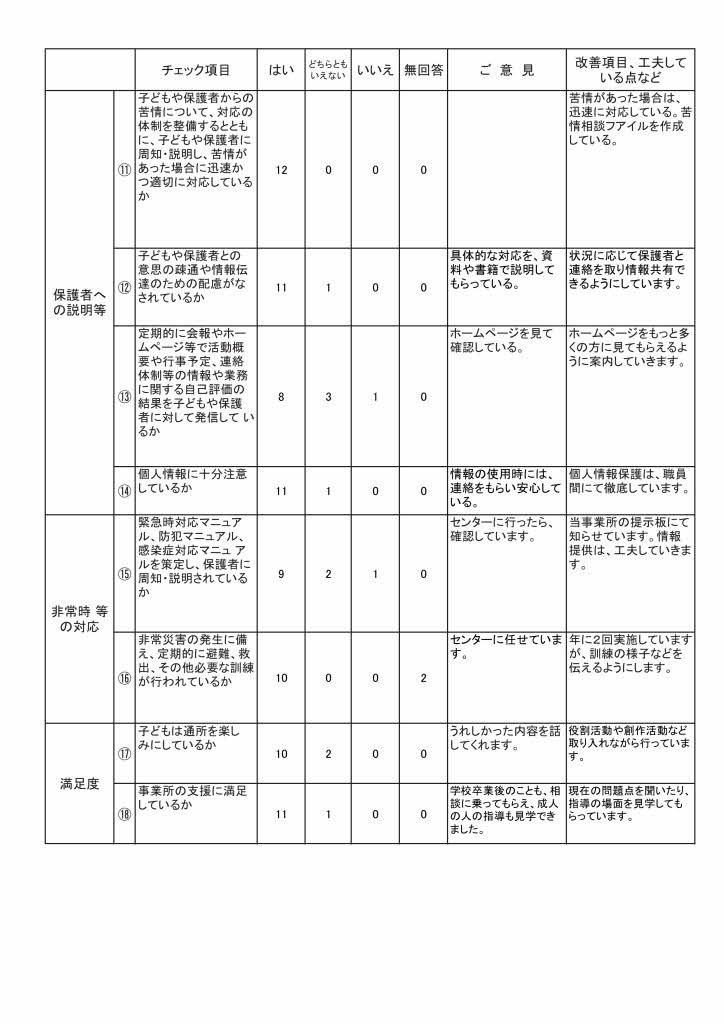 2021年4月ガイドライン保護者集_page002